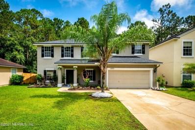 11031 Arrowbrook Ln, Jacksonville, FL 32221 - #: 1122768