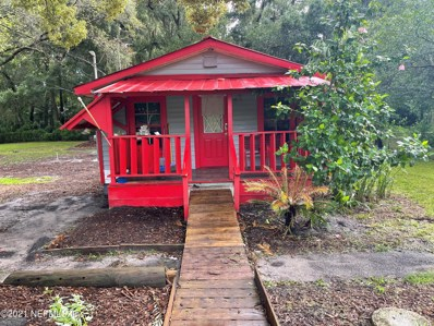Palatka, FL home for sale located at 2703 Peters St, Palatka, FL 32177