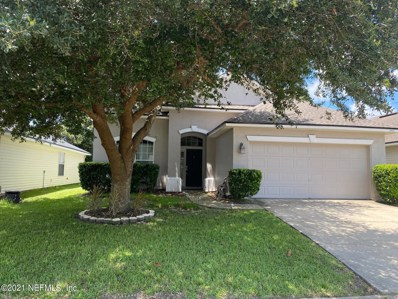 2446 Creekfront Dr, Green Cove Springs, FL 32043 - #: 1122806