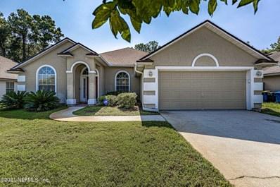 4569 Cape Elizabeth Ct E, Jacksonville, FL 32277 - #: 1122813