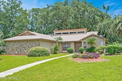 283 Glenlyon Dr, Orange Park, FL 32073 - #: 1122821