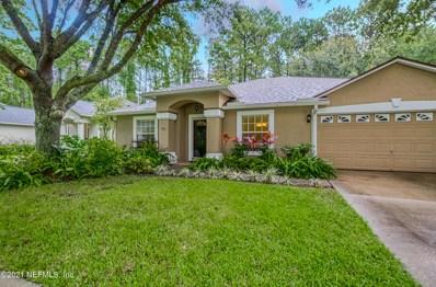 917 Mystic Harbor Dr, Jacksonville, FL 32225 - #: 1122828