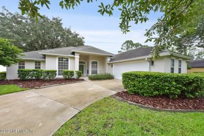 174 Edgewater Branch Dr, Jacksonville, FL 32259 - #: 1122830