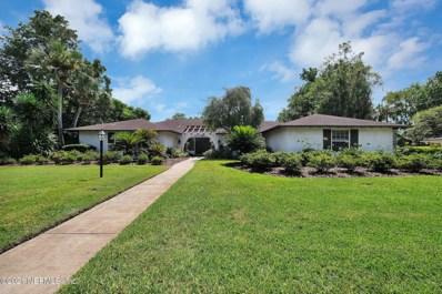 8635 Villa San Jose Dr E, Jacksonville, FL 32217 - #: 1122853