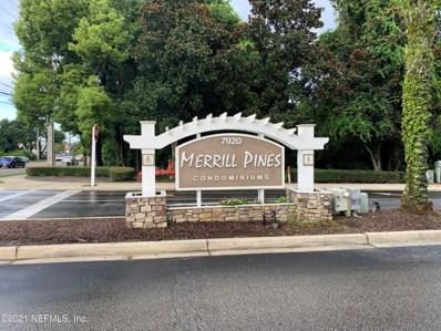 7920 Merrill Rd UNIT 2012, Jacksonville, FL 32277 - #: 1122859