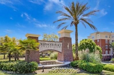 4480 Deerwood Lake Pkwy UNIT 133, Jacksonville, FL 32216 - #: 1122861