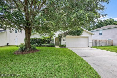 865 Collinswood Dr W, Jacksonville, FL 32225 - #: 1122866