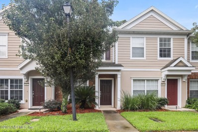 6619 Arching Branch Cir, Jacksonville, FL 32258 - #: 1122873