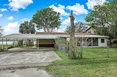 East Palatka, FL home for sale located at 139 Elsie Dr, East Palatka, FL 32131