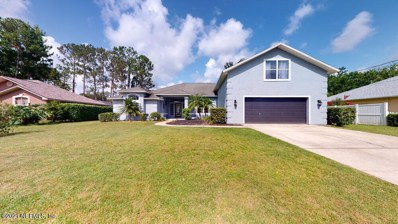 Palm Coast, FL home for sale located at 11 Westcedar Ln, Palm Coast, FL 32164