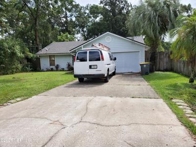 5611 Patsy Anne Dr, Jacksonville, FL 32207 - #: 1122902