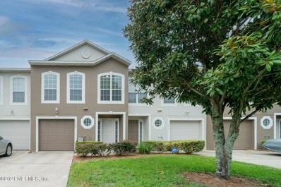 11608 Hickory Oak Dr, Jacksonville, FL 32218 - #: 1122903