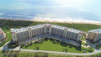 Palm Coast, FL home for sale located at 80 Surfview Dr UNIT 705, Palm Coast, FL 32137