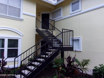 Jacksonville Beach, FL home for sale located at 1800 The Greens Way UNIT 510, Jacksonville Beach, FL 32250