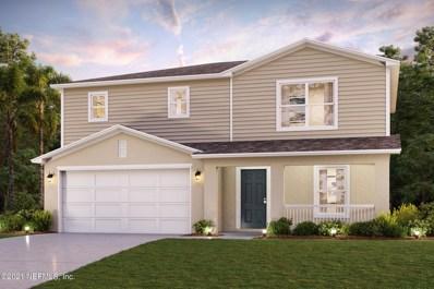 Welaka, FL home for sale located at 190 River Ridge Pl, Welaka, FL 32193