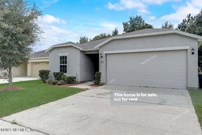 12109 Alexandra Dr, Jacksonville, FL 32218 - #: 1122923