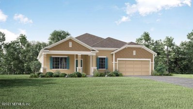 2502 Lantana Ln, Green Cove Springs, FL 32043 - #: 1122928