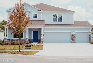 2508 Lantana Ln, Green Cove Springs, FL 32043 - #: 1122932