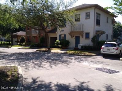 12700 Bartram Park Blvd UNIT 2611, Jacksonville, FL 32258 - #: 1122951