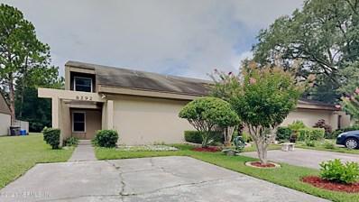 8292 Pineverde Ln, Jacksonville, FL 32244 - #: 1122956