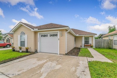 12299 Sondra Cove Trl, Jacksonville, FL 32225 - #: 1122965