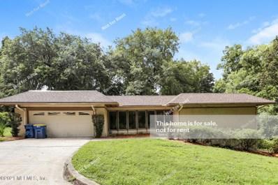 5140 River Bluff Ln, Jacksonville, FL 32211 - #: 1122984
