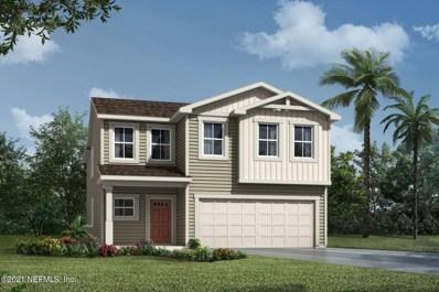 13372 Holsinger Blvd, Jacksonville, FL 32256 - #: 1122995