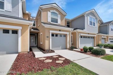 3753 Aubrey Ln, Orange Park, FL 32065 - #: 1123002