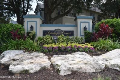 13700 Richmond Park Dr N UNIT 1310, Jacksonville, FL 32224 - #: 1123009