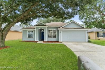 7944 Delta Post Dr S, Jacksonville, FL 32244 - #: 1123022