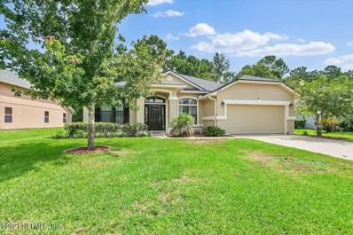 13737 Devan Lee Dr N, Jacksonville, FL 32226 - #: 1123027