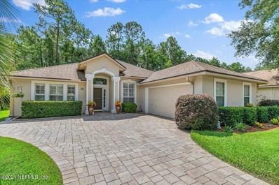 708 Bird Branch Way, St Johns, FL 32259 - #: 1123028
