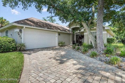 Jacksonville Beach, FL home for sale located at 3421 Sanctuary Blvd, Jacksonville Beach, FL 32250