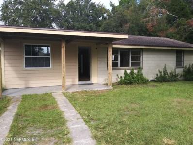 5268-5270 Collins Rd, Jacksonville, FL 32244 - #: 1123040