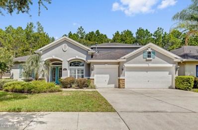 6241 Magnolia Springs Ln, Jacksonville, FL 32258 - #: 1123056