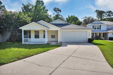13403 Ashford Wood Ct E, Jacksonville, FL 32218 - #: 1123070