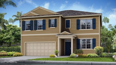 Yulee, FL home for sale located at 75172 Nassau Station Way, Yulee, FL 32097