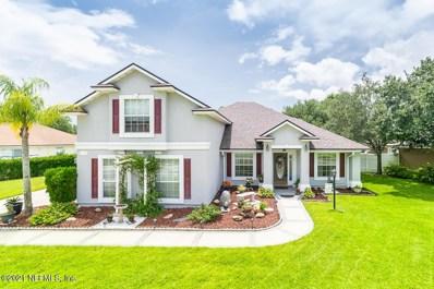 12626 Shirley Oaks Dr, Jacksonville, FL 32218 - #: 1123076