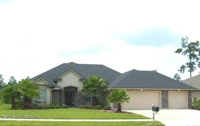 1999 Rivergate Dr, Fleming Island, FL 32003 - #: 1123085