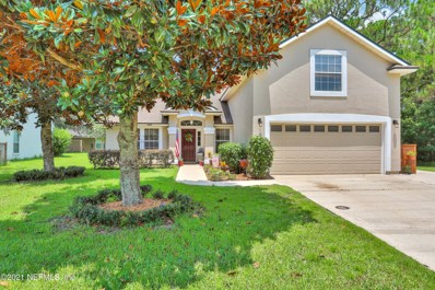 1433 River Of May St, St Augustine, FL 32092 - #: 1123087