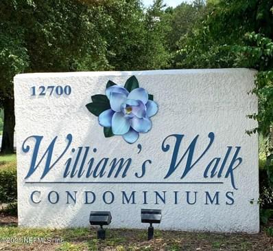 12700 Bartram Park Blvd UNIT 1114, Jacksonville, FL 32258 - #: 1123092