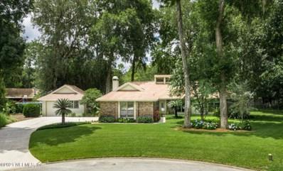 2214 Hunterwood Ct, Jacksonville, FL 32225 - #: 1123099