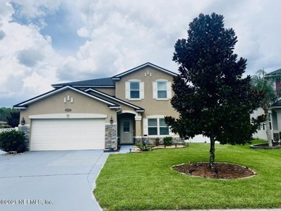 4549 Plantation Oaks Blvd, Orange Park, FL 32065 - #: 1123123