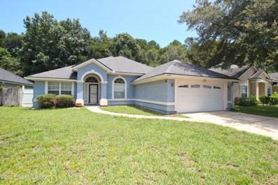 12105 Spindlewood Ct, Jacksonville, FL 32246 - #: 1123168