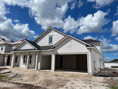 36 Thornton Ct, St Augustine, FL 32092 - #: 1123179