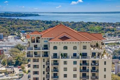 Jacksonville, FL home for sale located at 1478 Riverplace Blvd UNIT 1003, Jacksonville, FL 32207