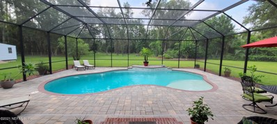 Macclenny, FL home for sale located at 118 Wolfe Dr, Macclenny, FL 32063