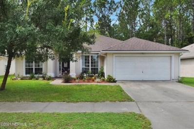9250 Redtail Dr, Jacksonville, FL 32222 - #: 1123189