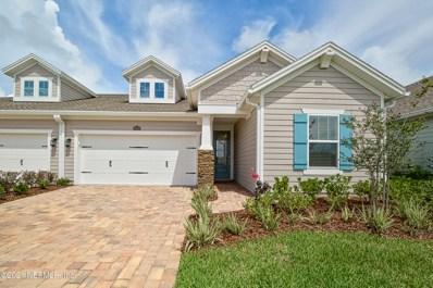 14810 Montevarchi Ct, Jacksonville, FL 32258 - #: 1123200