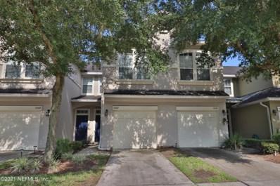12267 Black Walnut Ct, Jacksonville, FL 32226 - #: 1123211
